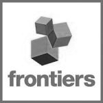 bw Frontiers
