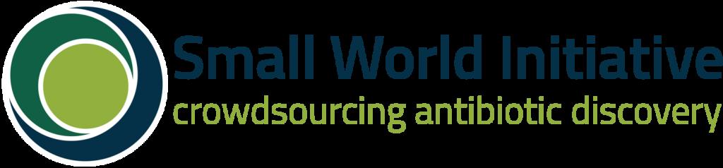 SWI Logo
