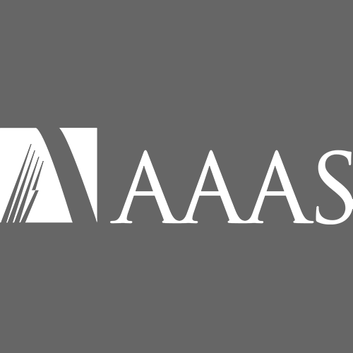 Handelsman to speak at AAAS in Austin
