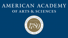 Two UW–Madison scholars elected to American Academy of Arts and Sciences